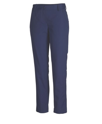 Puma Golf Ladies Warm Trouser