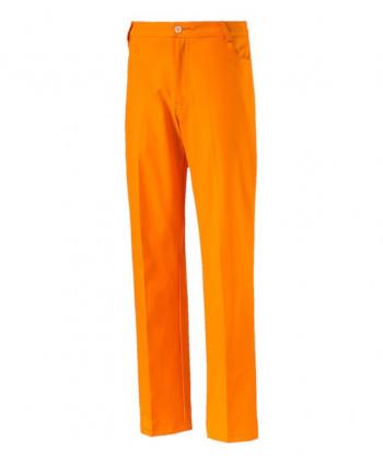 Puma Golf Boys 5 Pocket Trouser