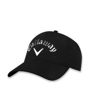 Callaway Waterproof Hat 2018
