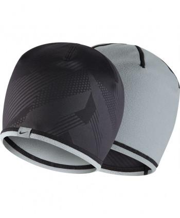 Zimní oboustranná golfová čepice Nike