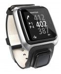 Golfové hodinky TomTom Golfer s GPS