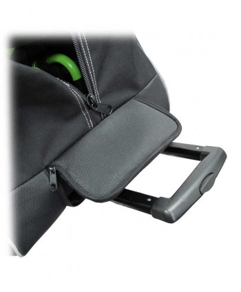 Clicgear Wheeled Trolley Cover