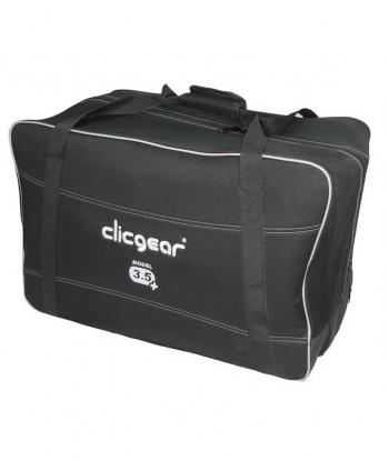 Cestovní obal Clicgear na kolečkách