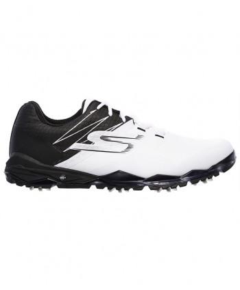 Skechers Go Golf Focus Collegiate Golf Shoes