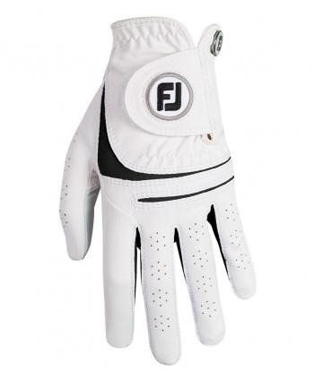 Dámska golfová rukavica FootJoy WeatherSof