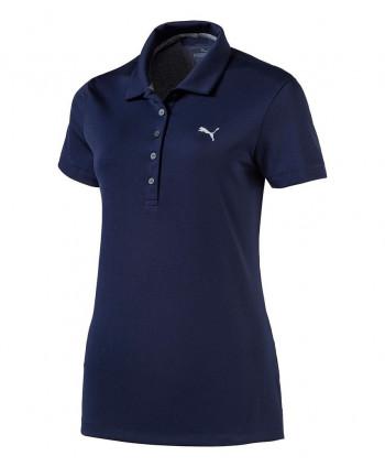 Dámské golfové triko Puma Pounce 2.0