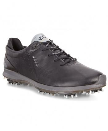 Ecco Mens Biom G 2 BOA Golf Shoes
