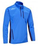 Pánská golfová mikina Stuburt Endurance Sport Fleece