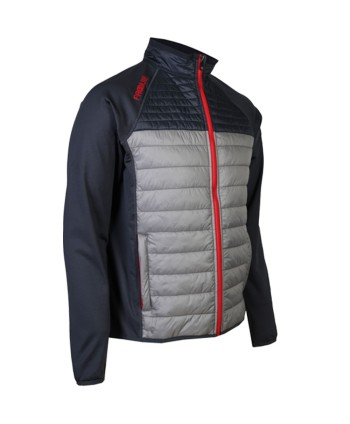 ProQuip Therma Tour Golf Wind Jacket