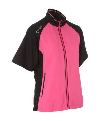Women's Tara Ultralite Half-Sleeve Wind Top