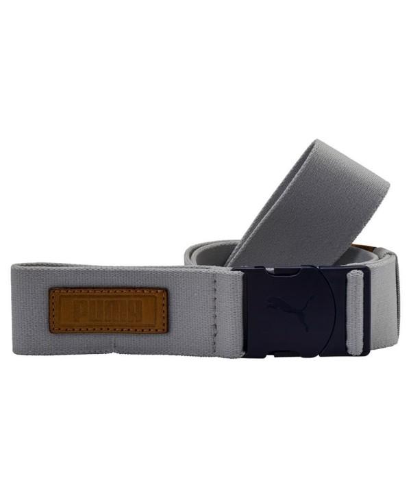 Pánský golfový pásek Puma Ultralite Stretch