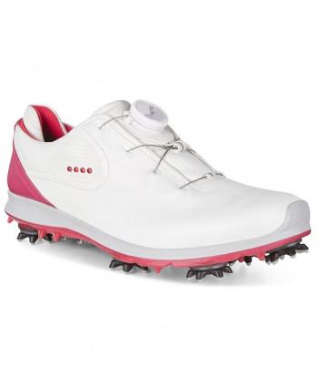Dámske golfové topánky Ecco Biom G2 BOA 2018