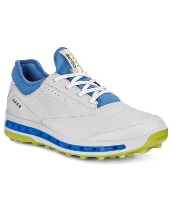 Pánske golfové topánky Ecco Cool Pro 2018