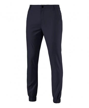 Dětské golfové kalhoty Puma Jogger