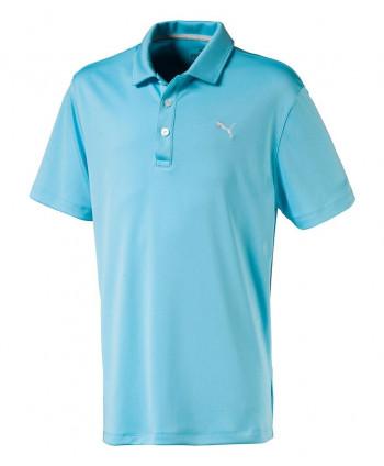 Dětské golfové triko Puma Essential Pounce