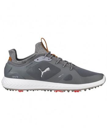 Pánske golfové topánky Puma Ignite Power Adapt 2018