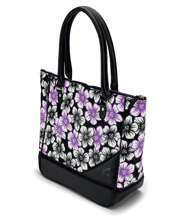 Dámská kabelka Callaway Uptown Floral