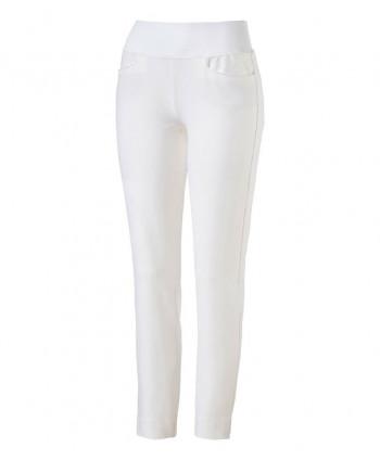 Dámské golfové kalhoty Puma PWRSHAPE Pull on Trouser