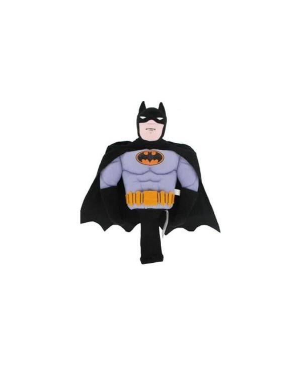 Headcover na driver s motívom Batman