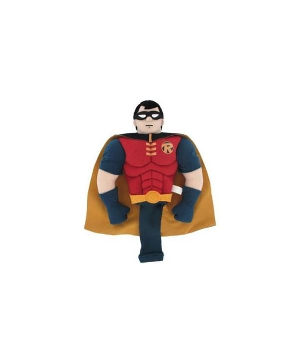 Headcover na driver Warner Brothers Superhero Robin