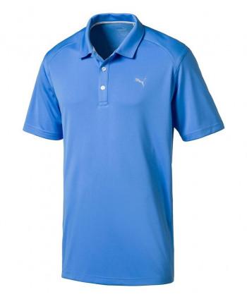 Pánské golfové triko Puma Pounce