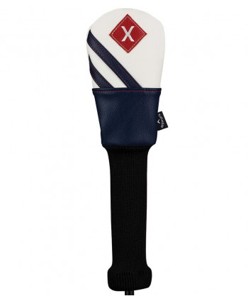 Headcover na hybrid Callaway Vintage X