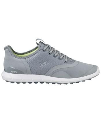 Dámské golfové boty Puma Ignite Statement Low