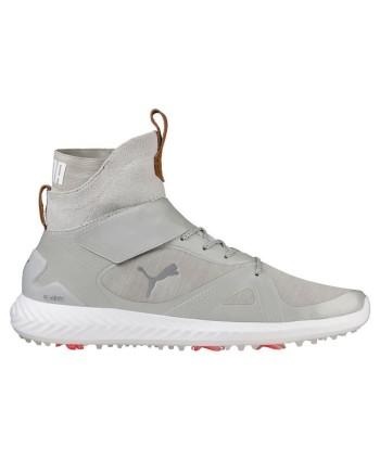 Puma Mens Ignite Tour Hi Shoes