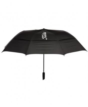 Golfový deštník Titleist Players Folding Double Canopy