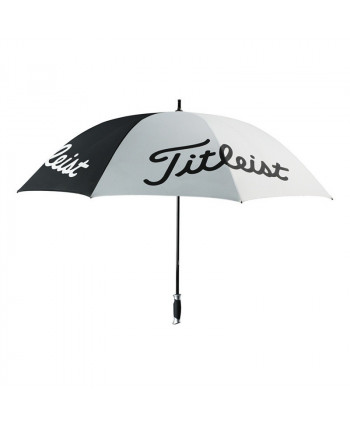 Golfový dáždnik Titleist Tour Single Canopy 2018
