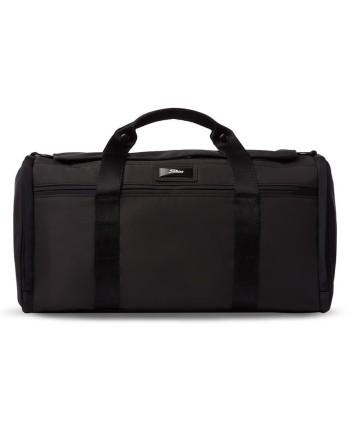 Cestovná taška Titleist Club Life Travel Collection