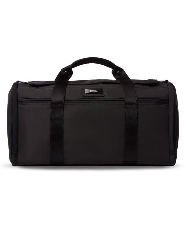 43520c909e Doprava zdarma Cestovní taška Titleist Essentials na kolečkách