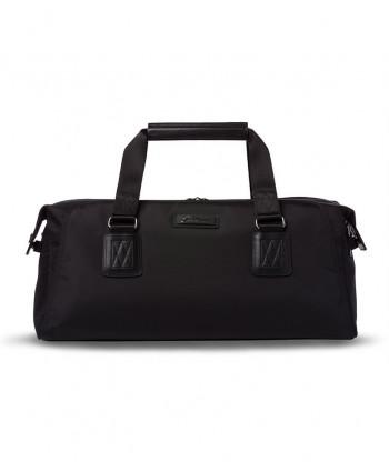 Cestovní taška Titleist Professional Collection Jetsetter