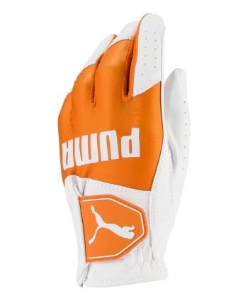 Dětská golfová rukavice Puma Synthetic Leather