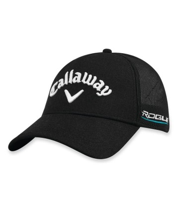 Pánská golfová kšiltovka Callaway Tour Authentic Trucker Cap 2018 9acb4ffdae
