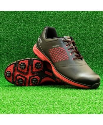 Pánské golfové boty Stuburt Helium Tour Event