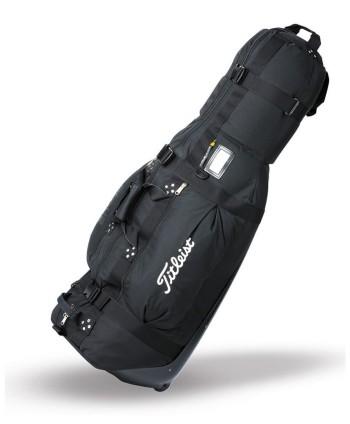 Cestovní bag Titleist Professional 2018 na kolečkách