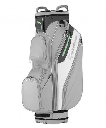 Dámský golfový bag TaylorMade Lite Cart Bag 2018
