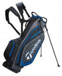 Golfový bag na nošení TaylorMade Pro Cart 4