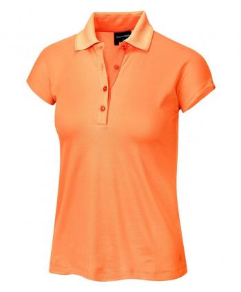 Dámské golfové triko Galvin Green Madilyn