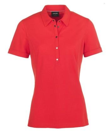 Dámske golfové tričko Galvin Green Mariah