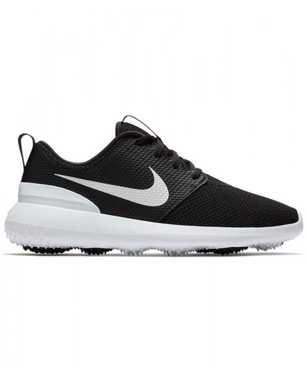 Doprava zdarma Dámské golfové boty Nike Roshe G 2018 136e03e3416