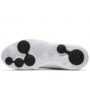 Dámské golfové boty Nike Roshe G
