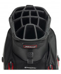 Golfový bag na vozík Titleist Deluxe