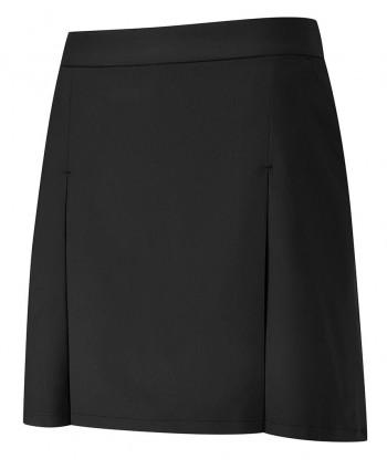 Dámská golfová sukně Ping Collection Cleo 2018