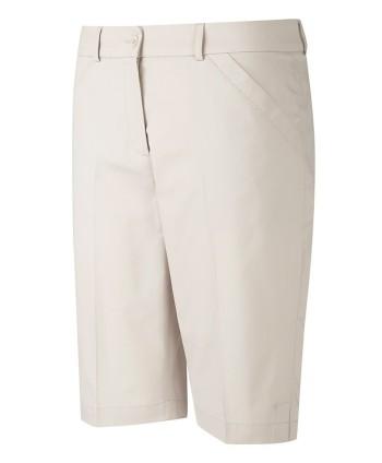 Dámske golfové šortky Ping Collection Selena
