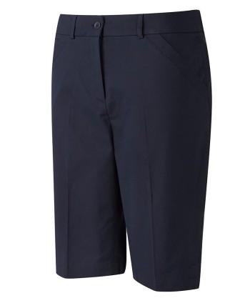 Dámské golfové šortky Ping Collection Selena 2018