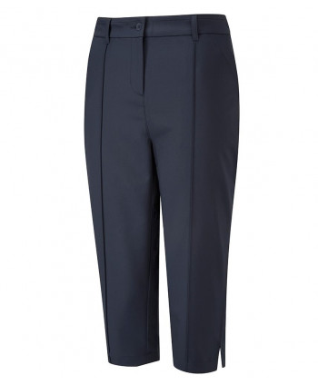 Ping Collection Ladies Sinead Quarter Length Capri