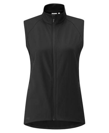 Ping Collection Ladies Eva Performance Vest