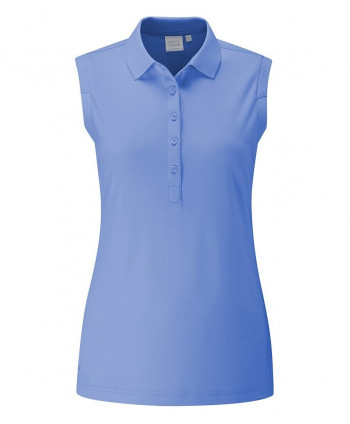 Ping Collection Ladies Faraday Polo Shirt